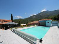 French property for sale in CLARA, Pyrenees Orientales - €539,000 - photo 10