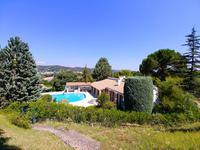 Maison à vendre à ST PRIVAT DES VIEUX en Gard - photo 1