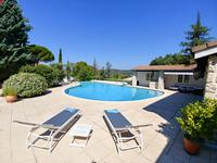 French property, houses and homes for sale inST PRIVAT DES VIEUXGard Languedoc_Roussillon