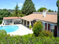 French property, houses and homes for sale in ST PRIVAT DES VIEUX Gard Languedoc_Roussillon