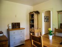 French property for sale in ST ROMAIN, Charente - €162,000 - photo 5