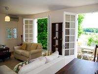French property for sale in ST ROMAIN, Charente - €162,000 - photo 4