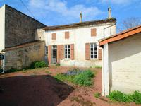 French property for sale in NERE, Charente Maritime - €88,000 - photo 5