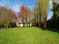 French property for sale in NERE, Charente Maritime - €88,000 - photo 4