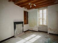 French property for sale in NERE, Charente Maritime - €88,000 - photo 10