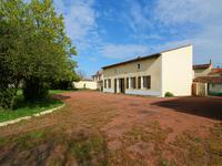 French property for sale in NERE, Charente Maritime - €88,000 - photo 9