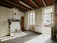 French property for sale in NERE, Charente Maritime - €88,000 - photo 6