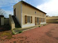 French property for sale in NERE, Charente Maritime - €88,000 - photo 2