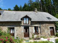 French property, houses and homes for sale in GOMENE Cotes_d_Armor Brittany