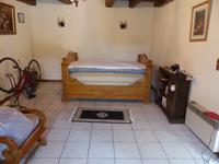 French property for sale in GOMENE, Cotes d Armor - €82,000 - photo 5