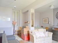 French property for sale in PIONNAT, Creuse - €294,999 - photo 5