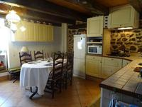 Maison à vendre à MILHAC DE NONTRON en Dordogne - photo 7