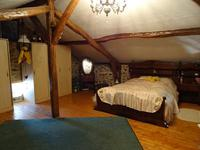 Maison à vendre à MILHAC DE NONTRON en Dordogne - photo 9