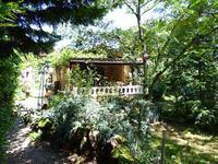 Maison à vendre à MILHAC DE NONTRON en Dordogne - photo 3