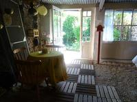 Maison à vendre à MILHAC DE NONTRON en Dordogne - photo 8