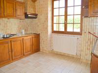 French property for sale in LOURDOUEIX ST PIERRE, Creuse - €214,000 - photo 5
