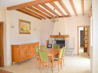 French property for sale in LOURDOUEIX ST PIERRE, Creuse - €214,000 - photo 4