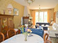 French property for sale in LOURDOUEIX ST PIERRE, Creuse - €214,000 - photo 3