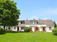 French property, houses and homes for sale inLOURDOUEIX ST PIERRECreuse Limousin