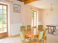 French property for sale in LOURDOUEIX ST PIERRE, Creuse - €214,000 - photo 2