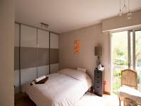 French property for sale in NICE, Alpes Maritimes - €435,000 - photo 7