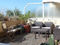 French property for sale in NICE, Alpes Maritimes - €435,000 - photo 4