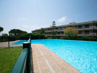 French property for sale in NICE, Alpes Maritimes - €435,000 - photo 8