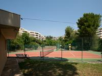 French property for sale in NICE, Alpes Maritimes - €435,000 - photo 9