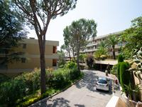 French property for sale in NICE, Alpes Maritimes - €435,000 - photo 10