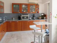 French property for sale in NICE, Alpes Maritimes - €435,000 - photo 5