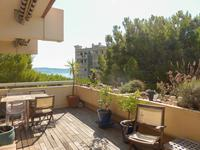 French property for sale in NICE, Alpes Maritimes - €435,000 - photo 3