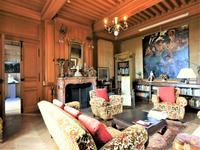 French property for sale in BURNAND, Saone et Loire - €1,485,000 - photo 5