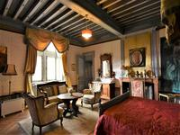 French property for sale in BURNAND, Saone et Loire - €1,485,000 - photo 4