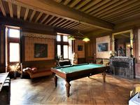 French property for sale in BURNAND, Saone et Loire - €1,485,000 - photo 6