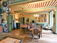 French property for sale in BURNAND, Saone et Loire - €1,485,000 - photo 2