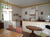 French property for sale in FELLETIN, Creuse - €77,000 - photo 6
