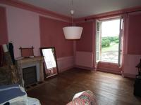 French property for sale in FELLETIN, Creuse - €77,000 - photo 10