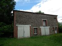 French property for sale in FELLETIN, Creuse - €77,000 - photo 4