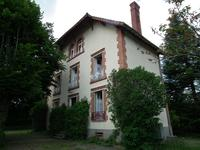 French property for sale in FELLETIN, Creuse - €77,000 - photo 1