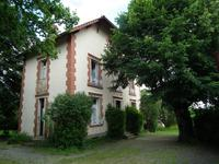 French property for sale in FELLETIN, Creuse - €77,000 - photo 2