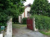 French property for sale in FELLETIN, Creuse - €77,000 - photo 3