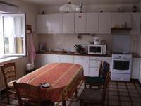 Maison à vendre à  LE MENE en Cotes d Armor - photo 8