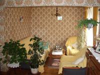 Maison à vendre à  LE MENE en Cotes d Armor - photo 9