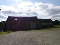 Maison à vendre à  LE MENE en Cotes d Armor - photo 4