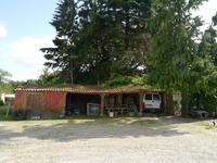 Maison à vendre à  LE MENE en Cotes d Armor - photo 6