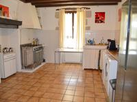 French property for sale in RIMONDEIX, Creuse - €162,000 - photo 3