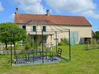 French property for sale in RIMONDEIX, Creuse - €162,000 - photo 9