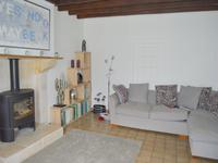 French property for sale in RIMONDEIX, Creuse - €162,000 - photo 2
