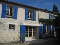 French property, houses and homes for sale inSAINT-PIERRE D AMILLYCharente_Maritime Poitou_Charentes