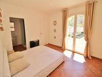 French property for sale in OLONZAC, Herault - €499,900 - photo 5